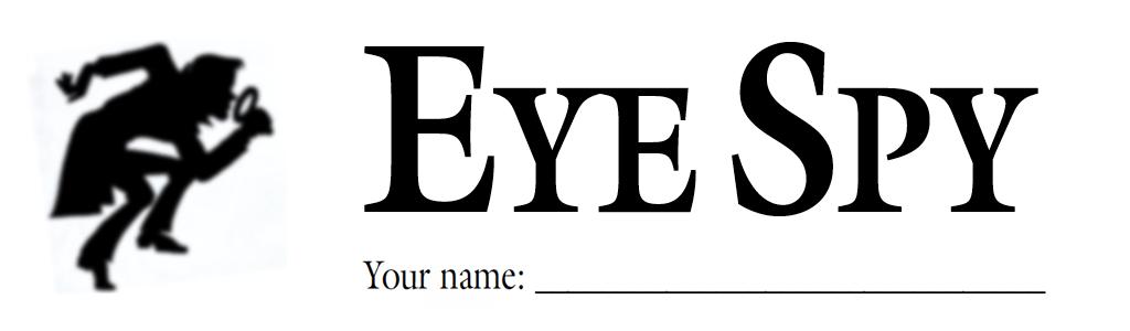 eye-spy-shadow