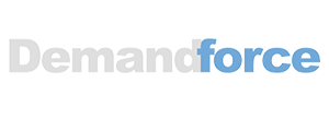bottom-logo-demandforce