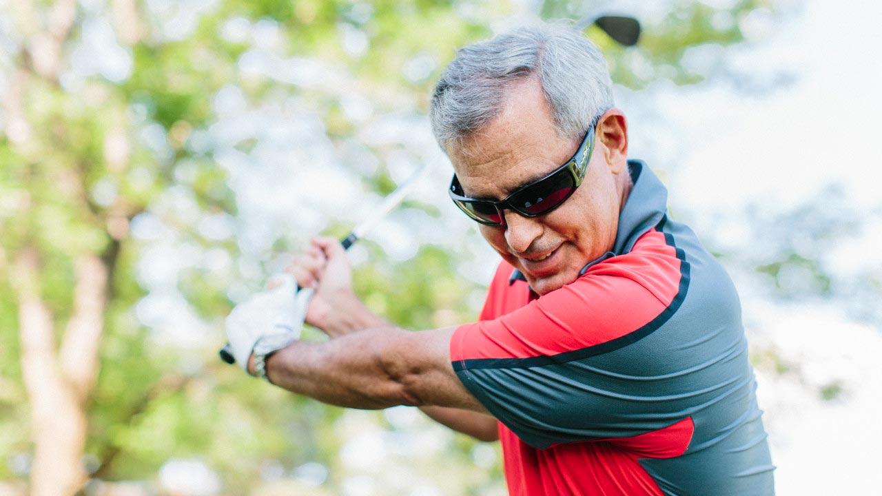 slider-tony-golf
